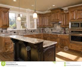 luxury kitchen island pin by worthington giles on for the home