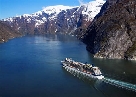 alaska cruises cheap cruises  alaska