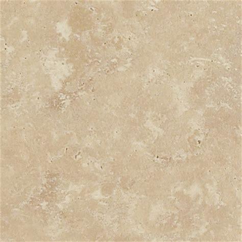 vinyl flooring 18 x 18 amtico stone 18 x 18 travertine ivory vinyl flooring ar0stv31 6 64