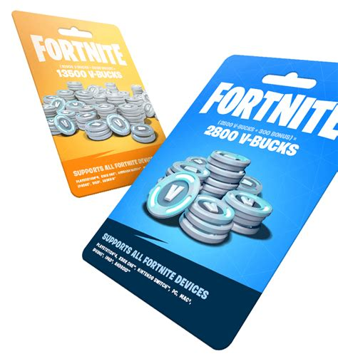 fortnite  bucks buy  paysafecard palicbuy