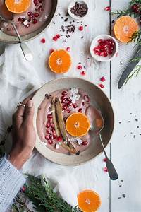 LONDON FOOD PHOTOGRAPHY AND FOOD STYLING WORKSHOP — Food photography and styling, Vegan recipes ...