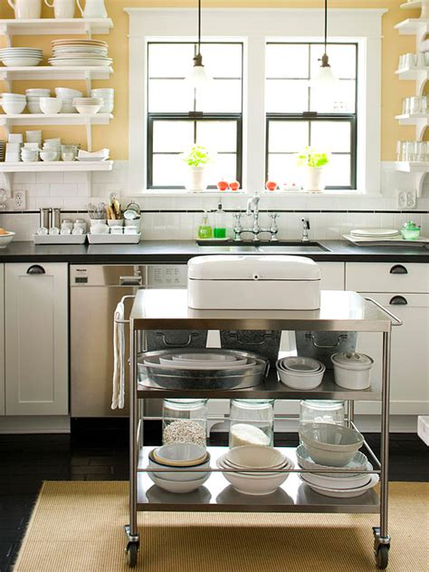kitchen islands small spaces small space kitchen island ideas rolling kitchen cart