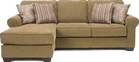 Small Space Sleeper Sofa by Sectional Sleeper Sofa For Small Space