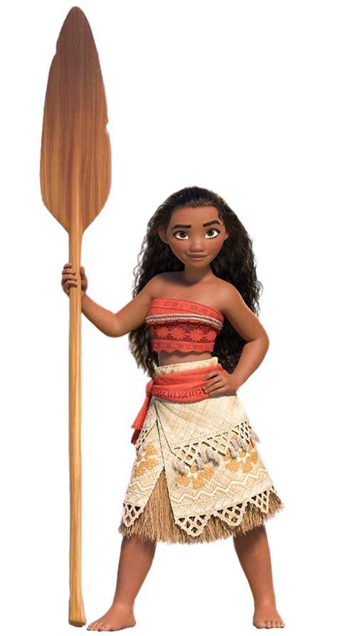Moana  Disney Princess Wiki  Fandom Powered By Wikia