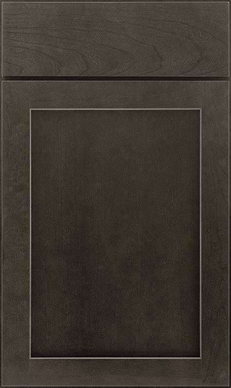 410 Cherry Slate Cabinet Door | Waypoint Living Spaces