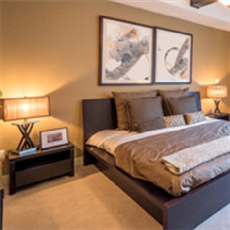 Bedroom Colour Combination Berger by Bedroom Wall Painting Design Idea Colour Combination For