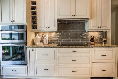 Kitchen Remodeling In Marco Island  Cornerstone
