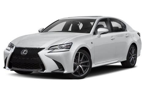 lexus gs  reviews specs  prices carscom