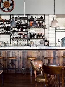 refêrencias arkpad interiores de restaurante