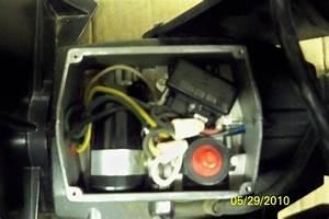 Help Wiring Craftsman 12 U0026quot  Ras