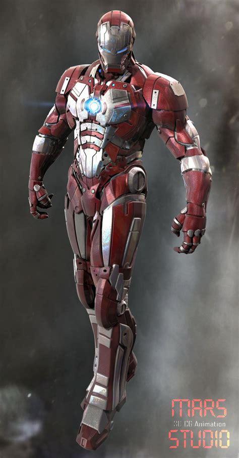 17 Best Ideas About Iron Man Armor On Pinterest  Iron Man