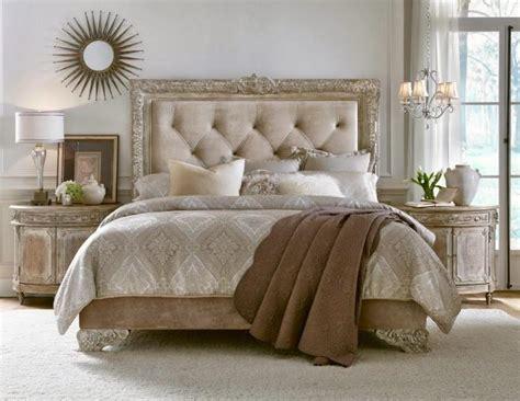 comment décorer ma chambre à coucher comment decorer ma chambre a coucher 3 baroque de