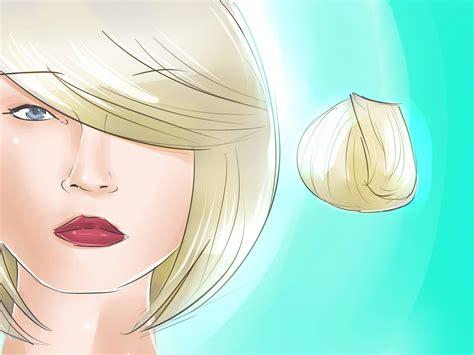 bleach  hair platinum blonde  pictures