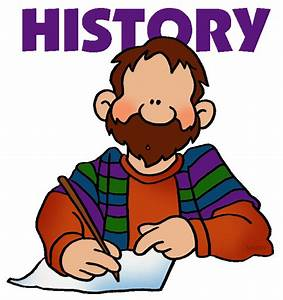 History Book - ClipArt Best
