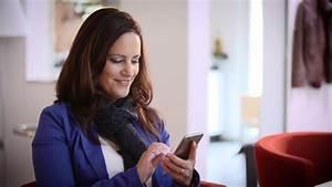 Smart Home Lösungen : smart home l sungen beleuchtung youtube ~ Watch28wear.com Haus und Dekorationen