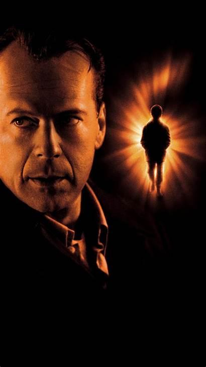Sixth Sense 1999 Moviemania Movie Phone