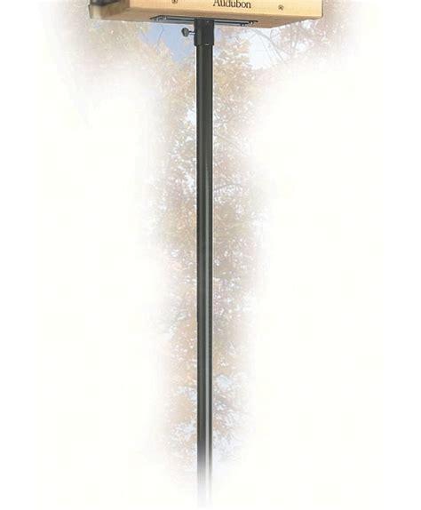 audubon woodlink 3 piece pole kit