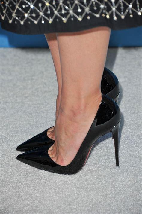 Pin On High Heels We Love