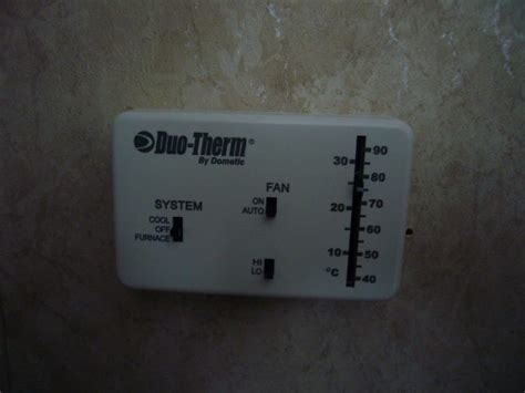 Duo Therm Thermostat Wiring Diagram 3107612 by Rv Net Open Roads Forum Dometic Digital Thermostat