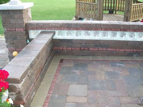 Brick Paver Contractor In Michigan Flagstone Patio. Wrought Iron Patio Furniture London Ontario. Patio Furniture Sale Langley. Vintage Bamboo Patio Furniture. Patio Furniture Stores In Virginia Beach