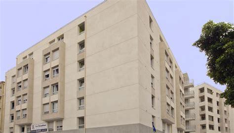 logement étudiant la rochelle 383 logement étudiant à résidence étudiante les