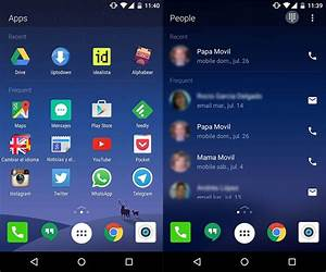 Microsoft releases Arrow Launcher for Android devices ...