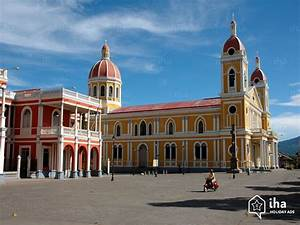 Managua rentals for your vacations with IHA direct