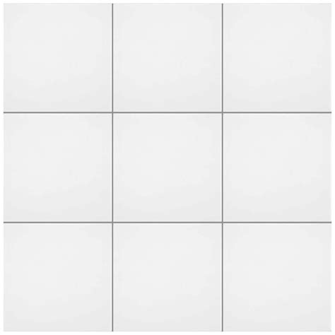 better homes and gardens bathroom ideas white tiles 28 images white tile textures