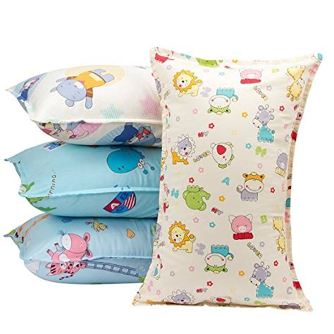 best toddler pillow the best toddler pillow reviews buying guide that you