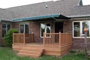 images house decks designs pictures of decks casual cottage