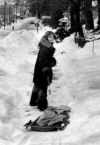 In 1975 a blanket of death and destruction as blizzard for Document shredding omaha