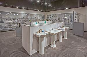 kitchen and bath showrooms near me 1066