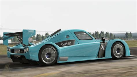 project cars of the year buy project cars of the year edition cd key at the best price