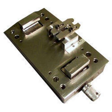 jigs  machining fixtures manufacturer chaitanya