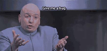 give   hug gifs find share  giphy