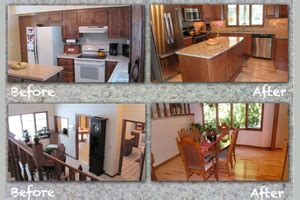 Tile Shop Burnsville Mn Hours by Inspiration Design Center In Burnsville Mn Coupons To