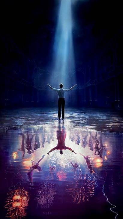Showman Greatest Wallpapers 4k Movies Phone Backgrounds