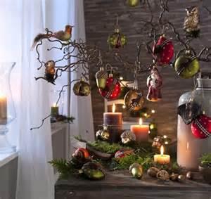 weihnachtsdeko ideen weihnachtsdeko für jeden