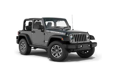 2017 Jeep Wrangler Lease Deals And Specials Nj
