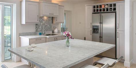 concrete countertops beaverton granite transformations