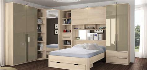 meubles d 233 lias home design nos produits infinitive2 chambre pont