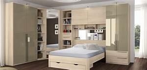 meuble de rangement chambre With meuble de rangement chambre a coucher