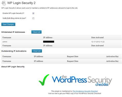 plugins    wordpress site safe