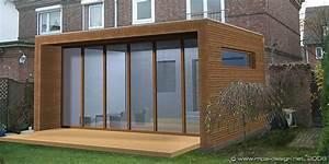Anbau Haus Glas : haus anbau anbau pinterest anbau h uschen und winterg rten ~ Indierocktalk.com Haus und Dekorationen