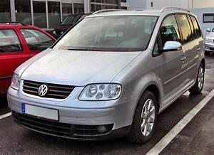 Volkswagen Mayenne : le bon coin mayenne voiture ~ Gottalentnigeria.com Avis de Voitures