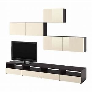 Ikea Lounge Möbel : best tv m bel kombination ikea wohnzimmer living room ikea und living room decor ~ Eleganceandgraceweddings.com Haus und Dekorationen