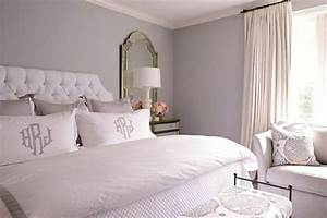 130, Soft, And, Clear, White, Master, Bedroom, Design, Ideas, Make