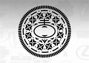 Oreo | Logos Quiz Answers | Logos Quiz Walkthrough | Cheats