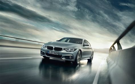 Grand Images Bmw S 233 Rie 4 Gran Coup 233 Images Et Vid 233 Os
