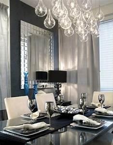 Fashion For Home Erfahrungen : esszimmerlampen design modern traditionell oder ganz schlicht ~ Bigdaddyawards.com Haus und Dekorationen